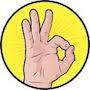 ワンステップ手話講座2